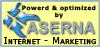 Aserna Internet Marketing